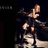 Sarah Olivier