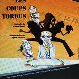 Les Coups tordus