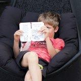 Journée de la lecture