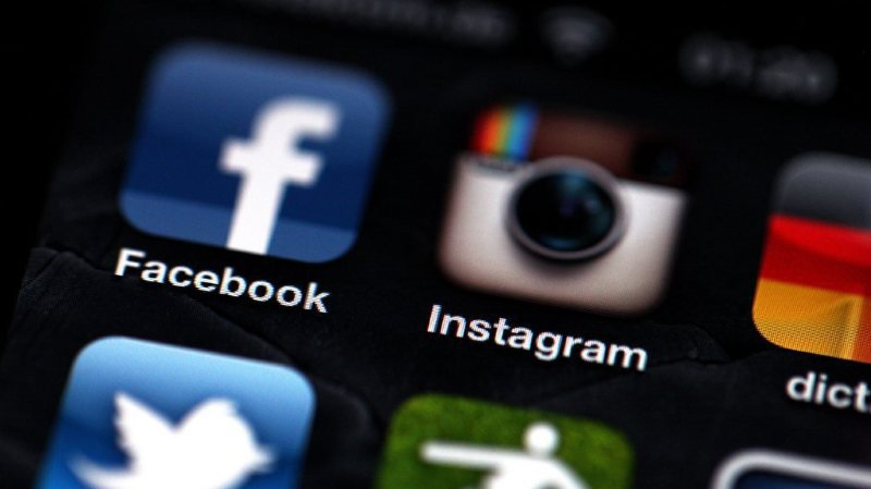 «10 Years Challenge»: le nouveau phénomène des réseaux sociaux n'est pas un jeu inoffensif