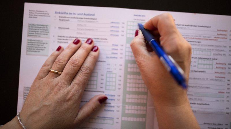 Assurance-maladie: les déductions fiscales des primes pourraient doubler