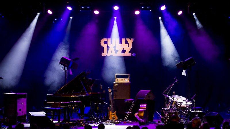 Musique: Thomas Dutronc, Oumou Sangaré et Jacob Banks au prochain Cully Jazz Festival