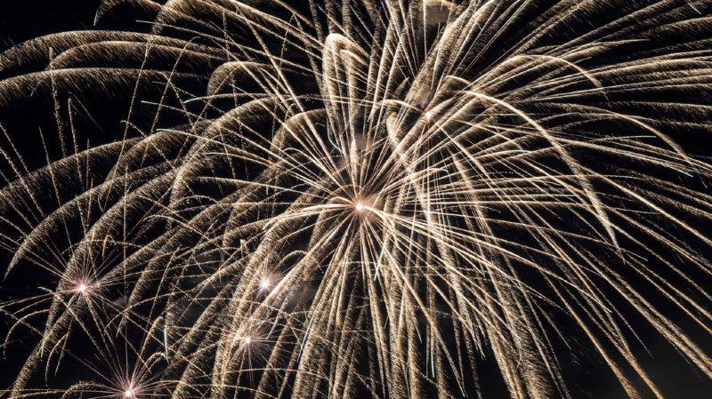 La planète s'apprête à basculer dans la nouvelle année. Et en Suisse aussi, on va faire la fête (illustration).