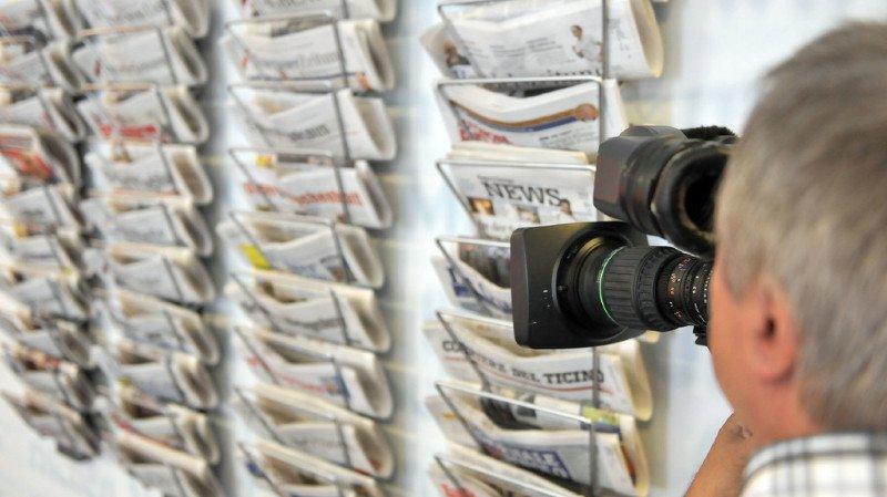 Revue de presse: résidences secondaires, accord avec l'UE et taxe sur les billets d'avion… les titres de ce dimanche