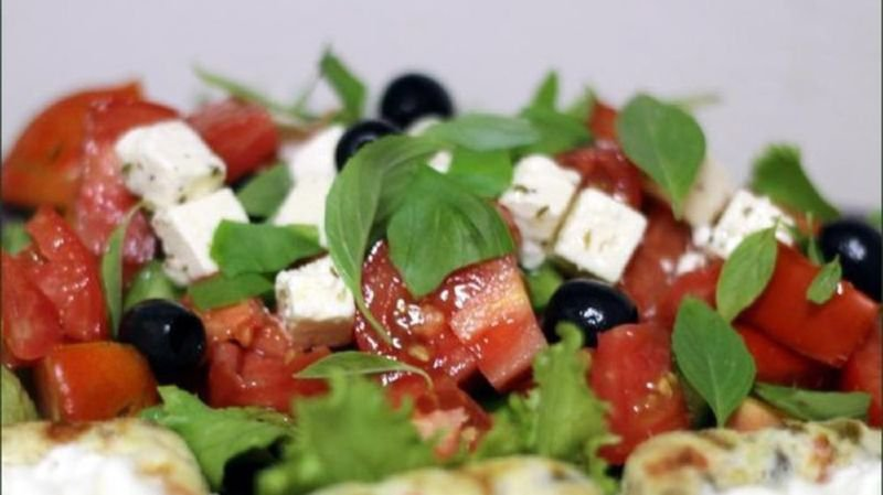 Noyau d'olive et dent cassée: pas d'indemnité