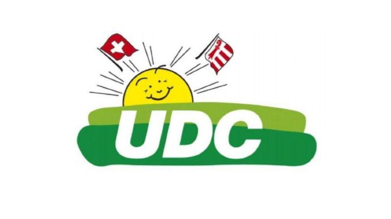 L'UDC jurassienne veut que le peuple jurassien se prononce sur un éventuel report ou pas de la baisse fiscale pour l'année 2019.