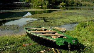 Le Jura veut mettre ses cours d'eau à l'aise