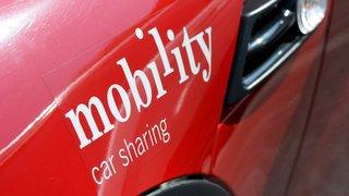 La Municipalité de Saint-Imier achète une voiture électrique pour son service Mobility