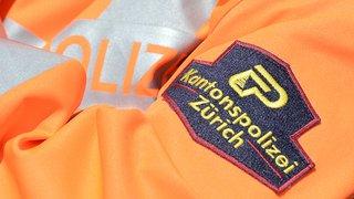 Zurich: une femme est soupçonnée d'avoir tué son fils de 4 ans à Bülach