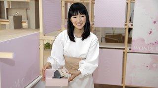 Japon: le bonheur par le vide, la leçon de rangement de Marie Kondo aux Américains