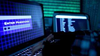 Fuite de données: 773 millions d'e-mails et 21millions de mots de passe piratés circulent sur le web