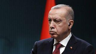 Point de vue de Nicolas Rousseau: «Erdogan, un équilibriste en sursis»