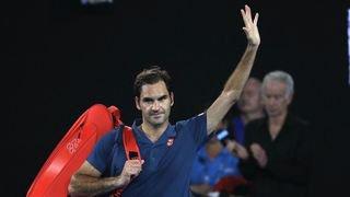 Le tennis suisse vivra-t-il un nouvel âge d'or après Federer et Wawrinka?