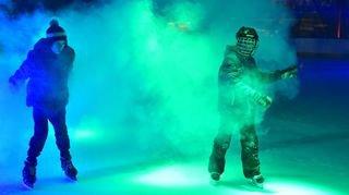 Fun on ice Le Locle 12 rle