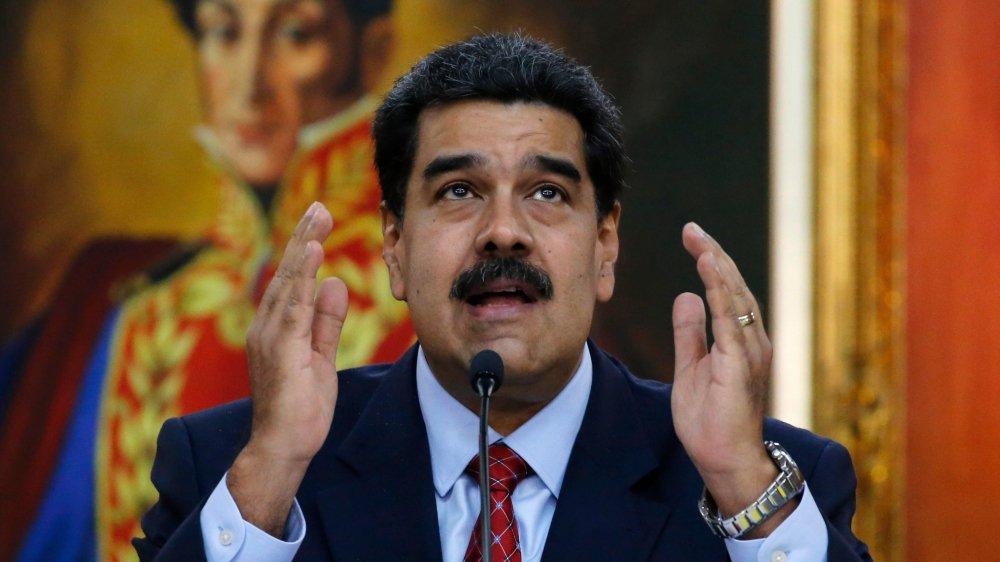 Un renversement des chavistes et du président Maduro sonnerait le glas du pétrole subventionné pour Cuba.