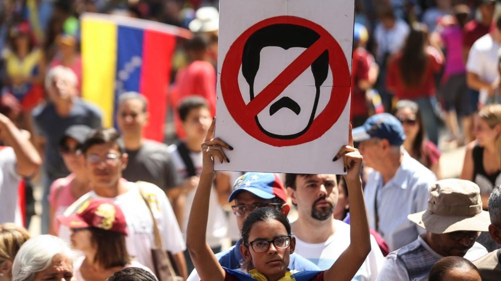 L'Europe met Nicolas Maduro sous pression. Une quinzaine de pays ont reconnu, hier, Juan Guaido en tant que président par intérim.
