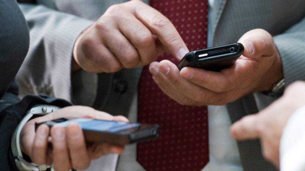 Une réunion de Sunrise et d'UPC créerait un nouveau géant  des télécommunications à la fois fixes et mobiles.