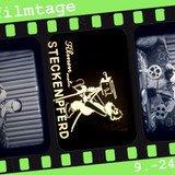 Amateurfilmtage