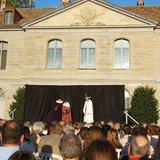 Shakespeare « Songe d'une nuit d'été » | American Drama Group Europe