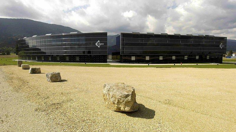 Aide aux entreprises: où va le canton de Neuchâtel?