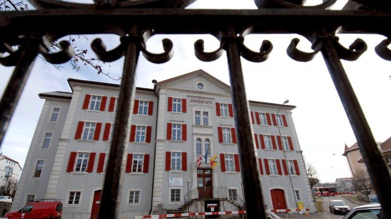 La commune de Saignelégier dévoilera le budget 2019 fin mars.