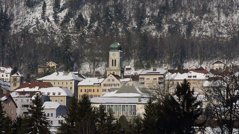 Fusion: Erguël prêt à renaître dans le Haut-Vallon