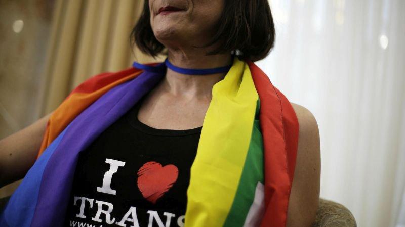 Un collectif neuchâtelois pour aider les réfugiés LGBTI+
