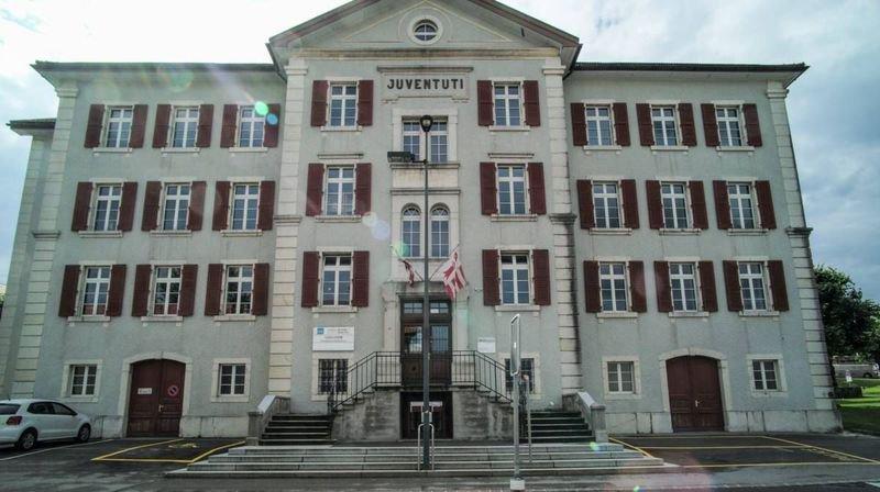 Finances communales: fantômes du passé à exorciser à Saignelégier