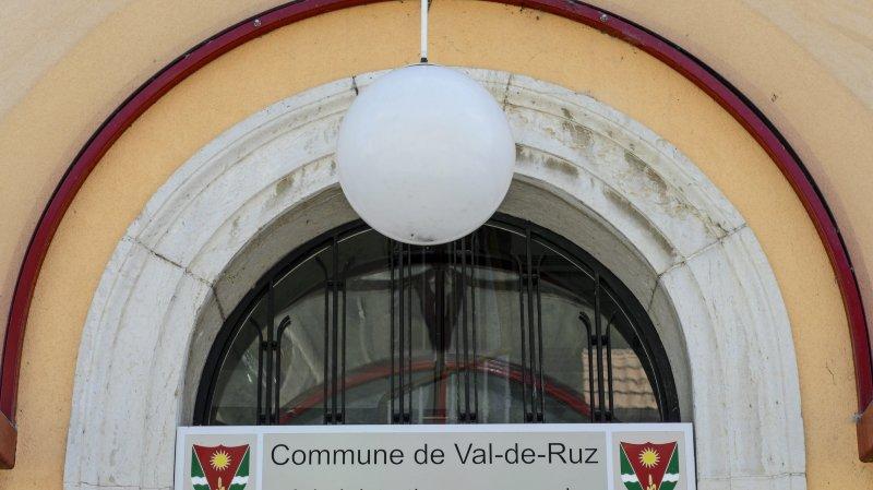 Mise en application de la LAT: les Vaudruziens se prononceront sur la zone réservée le 19mai