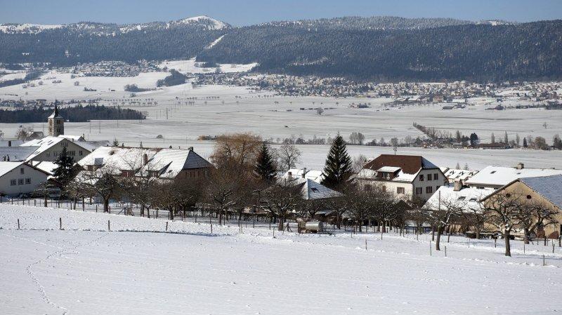 Zone réservée à Val-de-Ruz: l'exécutif met en garde en cas de non aux urnes