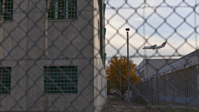 Neuchâtel: Expulsion confirmée aux Seychelles pour un petit trafiquant