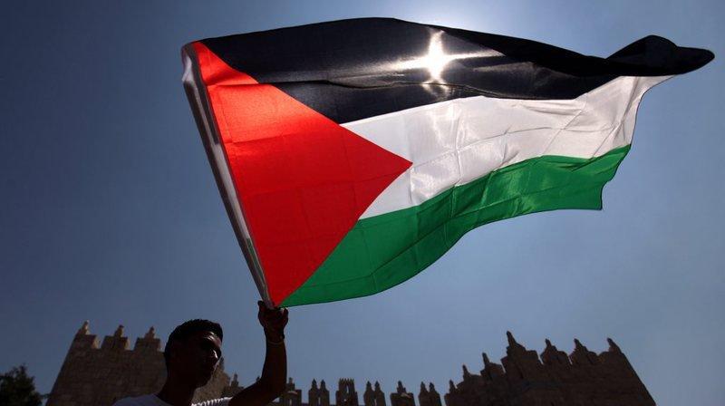 Cette décision survient sur fond de dissensions persistantes et délétères entre organisations palestiniennes.