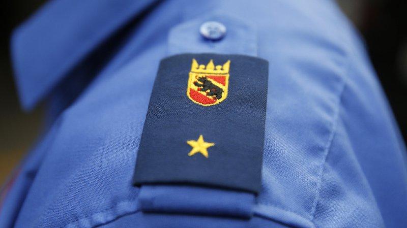 Berne: une femme a été retrouvée morte dans une maison en feu à Gümlingen