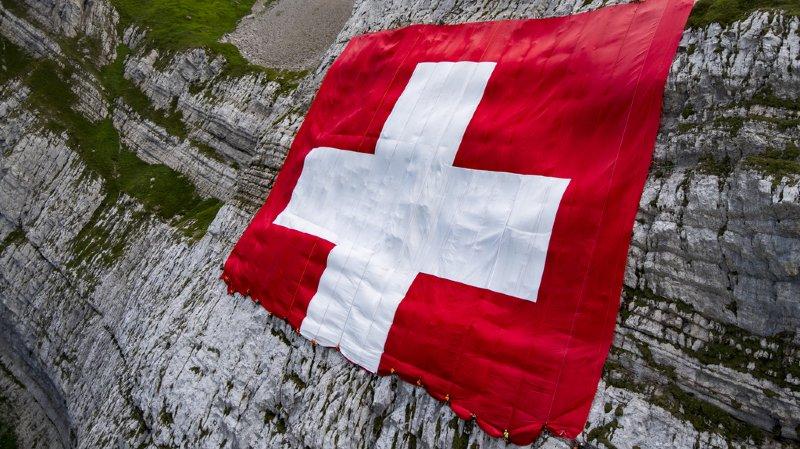 Made in Switzerland. Chaque semaine, nous parcourons les médias du monde pour voir ce que nos confrères ont retenu de l'actualité suisse.