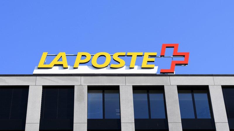 Frauenfeld: un employé de La Poste condamné pour avoir pillé près de 300 colis