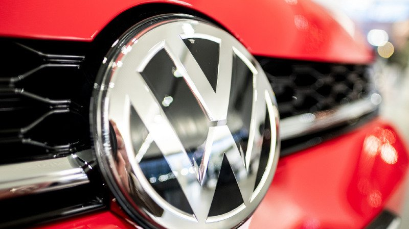 VW, Audi, Mercedes-Benz: les voitures préférées des Suisses en 2018 restent les allemandes