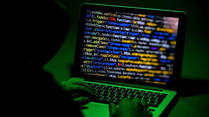 Vote électronique: La Poste lance un test public d'intrusion pour tous les hackers en herbe