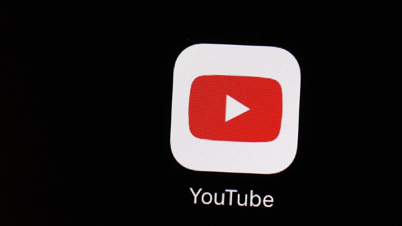 Internet: YouTube fait la chasse aux théories farfelues sur le 11 septembre ou la Terre plate