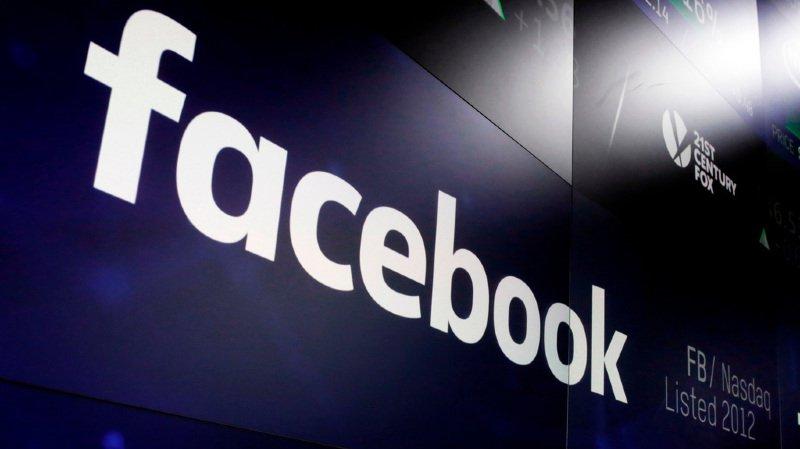 Facebook reste de loin le premier réseau social du monde et demeure un mastodonte de la publicité numérique.