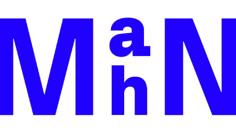 L'Objet du mois au MahN