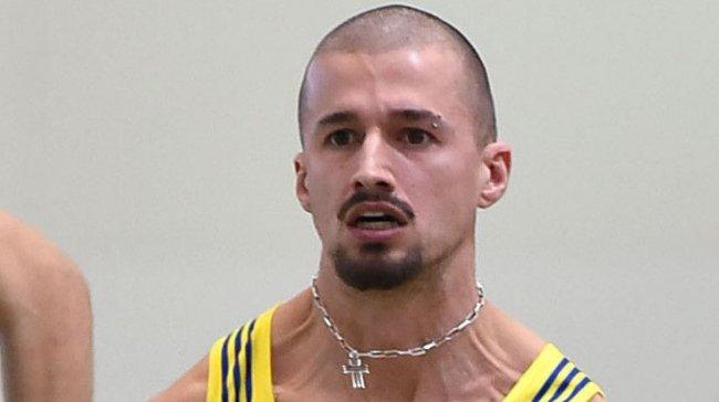 Kilian Lacreuse participera aux championnats de Suisse élites.