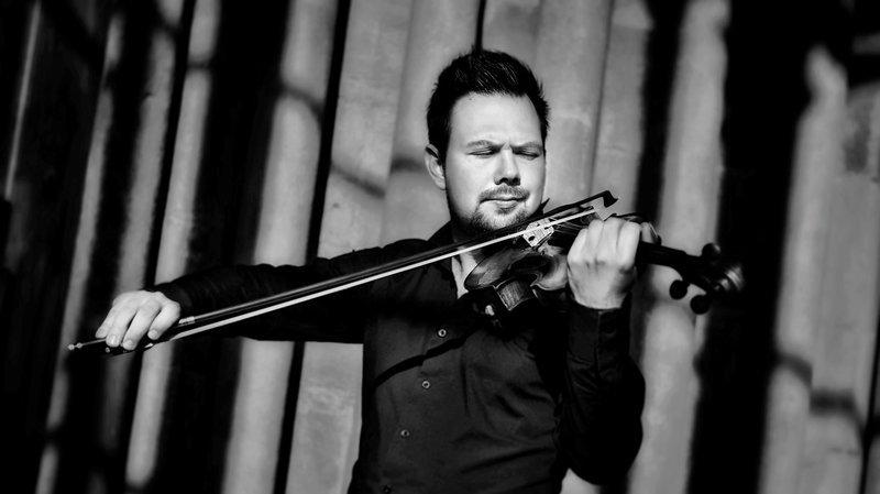 L'ESN revisite les «Quatre Saisons» de Vivaldi à Cernier