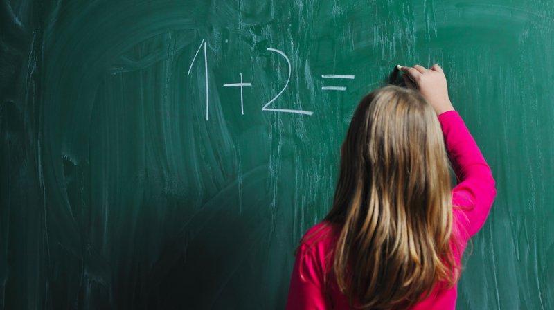 L'initiative neuchâteloise pour une école «plus équitable» n'a pas abouti