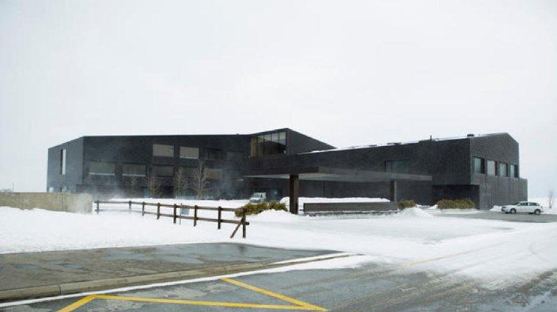 """Vaud: une école fermée à cause de la tempête, procédure """"neige"""" déclenchée dans plusieurs établissements"""