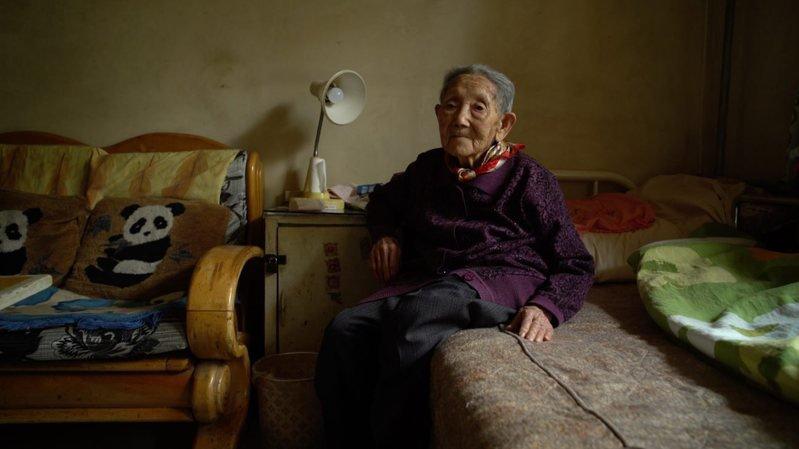 """""""Les âmes mortes"""", un documentaire poignant qui livre les témoignages de Chinois autrefois fait prisonniers par leur gouvernement."""