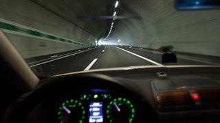 Gorgier: l'élève conducteur flashé à 161 km/h roulait déjà depuis deux jours