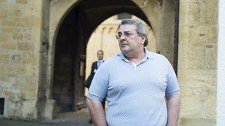 Bulat Chagaev obtient du Tribunal fédéral une révision partielle de son jugement