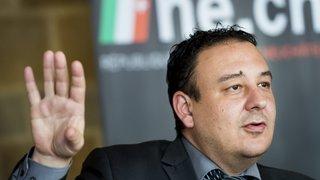 Jean-Nat Karakash: «Il faut lever les freins pour relancer une dynamique positive»