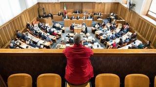 Le Conseil d'Etat neuchâtelois trop «mollasson» sur les pesticides?