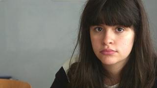 «Alexia, Kevin & Romain», un documentaire poignant qui donne la parole à des adolescents pas tout à fait comme les autres